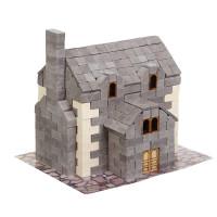 Конструктор Английський домик