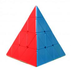 Пирамидка 4х4 Fanxin Master Pyraminx
