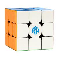 Кубик Рубика 3х3 GAN354 M