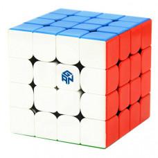 Кубик Рубика 4х4 GAN460 M