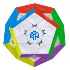 Мегаминкс GAN Mega Magnetic