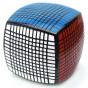 Кубик Рубика 8х8, 9х9, 10х10, 11х11, 13х13 (8)