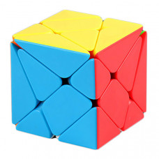 MoYu YJ Axis Cube v2
