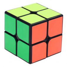 Кубик Рубика 2х2 Moyu Guanpo V2
