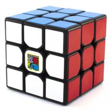 Кубик Рубика 3х3 MoYu MF3RS