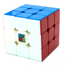 Кубик Рубика 3х3 MoYu MF3RS3
