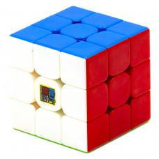 Кубик Рубика 3х3 MoYu MF3RS3 Magnetic