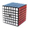 Кубик Рубика 6х6, 7х7