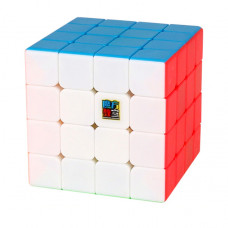 Кубик Рубика 4х4 MoYu Meilong