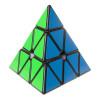 Пирамидка (Pyraminx)