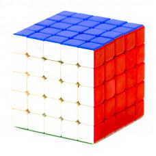 Кубик Рубика 5х5 MoYu YJ Rui chuang