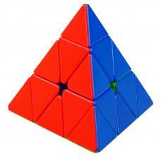 Пирамидка MoYu YJ Rui long Pyraminx