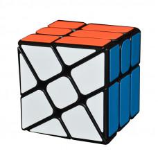 Кубик Мельница MoYu YJ