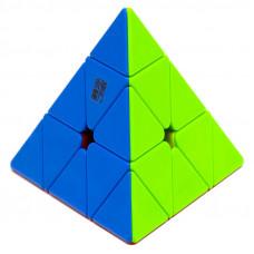 Пирамидка MoYu Yulong V2 Magnetic Цветной