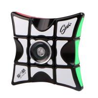 1х3х3 MofangGe Spinner Cube (спиннер)