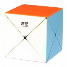 QiYi MoFangGe Dino Cube