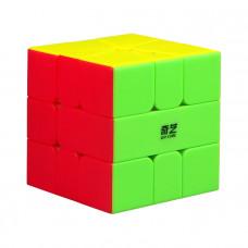 Скваер QiYi QiFa SQ-1 Цветной