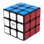 Кубик Рубика 3х3 (38)