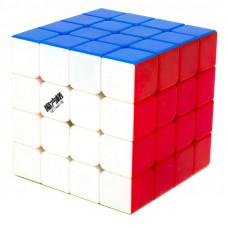 Кубик Рубика 4х4 QiYi Thunderclap Цветной