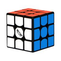 Кубик Рубика 3х3 QiYi Thunderclap V2