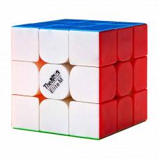 Кубик Рубика 3х3 The Valk 3 Elite M