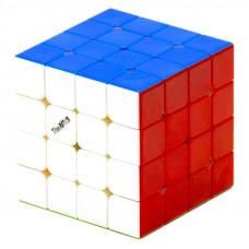 Кубик Рубика 4х4 QiYi Valk 4M Magnetic