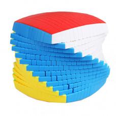 Кубик Рубика 13х13 ShengShou