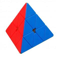 Пирамидка ShengShou Mr. M Magnetic Pyraminx
