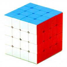 Кубик Рубика 4х4 ShengShou Mr. M (Magnetic)