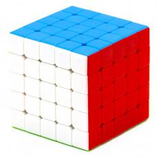 Кубик Рубика 5х5 ShengShou Mr. M (Magnetic)