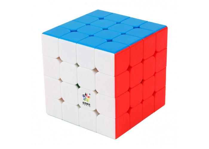 Кубик Рубика 4х4 Yuxin Little Magic Magnetic