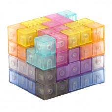 "Магнитная головоломка QiYi ""Кубики сома"" Deluxe"