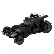 3D пазл Бэтмобиль из «Лиги справедливости»