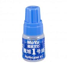 Смазка для кубика Рубика MoYu V1
