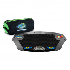 Набор SpeedStacks Таймер G4 + Мат + Сумка